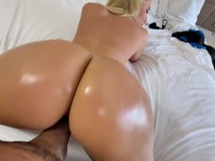 Step mom gets the cure she needs , Big Ass, Big Dick, Blowjob, Hardcore, MILF, Pornstar, Exclusive, Verified Models movies at find-best-hardcore.com
