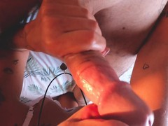 In this way it is the view of women during oral sex - pov, Amateur, Babe, Blowjob, Cumshot, Anal, Teen (18+), POV, Exclusive, Verified Amateurs movies at freekilomovies.com