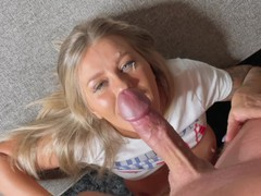 Littlebuffbabe cum compilation - facial, cumshot, cum in mouth and creampies! 4k, Babe, Blonde, Creampie, Cumshot, Rough Sex, College, Exclusive, Verified Amateurs movies at freekilomovies.com