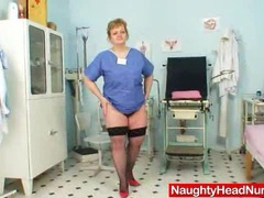 Fat amateur-mom vilma mad piss hole opening movies at lingerie-mania.com