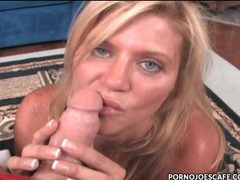 Milf pornstar ginger lynn gives a naughty blowjob movies at find-best-panties.com