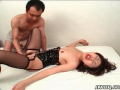 Shaved asian twat and tight asshole fucked tubes at find-best-asian.com