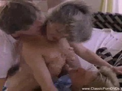 Classic vintage porn threesome movies at find-best-ass.com
