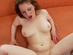 Interracial pov fuck with curvy beauty videos