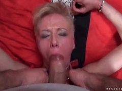 Pov face and cunt fucking with bound girl movies at freekiloporn.com