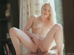 Erotic hardcore sex with blonde lola taylor movies at lingerie-mania.com