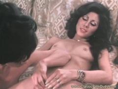 Jade pussycat classic porn dvds movies at reflexxx.net