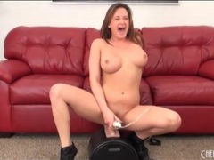 Large tits chick tory lane masturbates solo videos