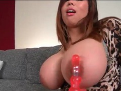 Tigerr benson shows pierced pussy in close up movies at sgirls.net