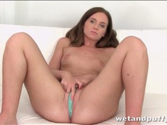 Breathtaking young beauty strips to her panties movies at kilopics.net