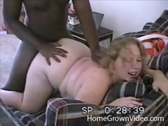 Black guy fucks two amateur white bitches videos