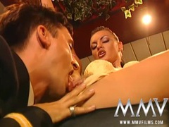 Mmv films laura angel loves to fuck movies at find-best-lesbians.com