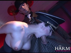 Harmony vision sex club hardcore raunchy sex movies