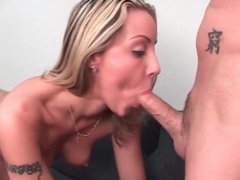 Lustily fingering a slut that sucks his dick movies at find-best-lesbians.com