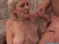 Cum hungry moms need your warm load all over their body movies at sgirls.net