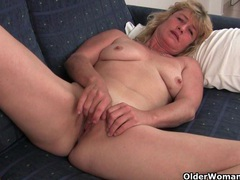 British grannies exposed on cam movies at kilosex.com