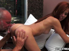 Jackpot redhead movies at find-best-ass.com