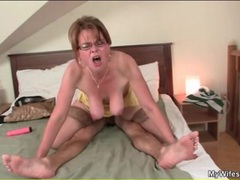 Young guy caught fucking his mother in law movies at find-best-mature.com