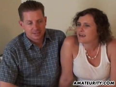 Real amateur couple homemade hardcore action movies at find-best-hardcore.com