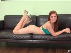 Redhead penny pax models sexy natural tits movies at find-best-videos.com