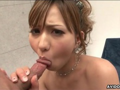 Slow anal fuck of shaved japanese girl videos