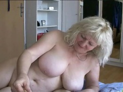 Fat milf and mature suck his dick movies at sgirls.net