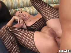 Angelica lain and sandra romain enjoy hardcore anal sex videos