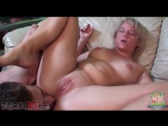 Naughty sex games with casey cumz movies