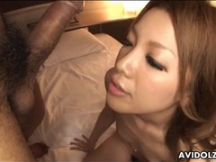 Young japanese pussy fucked by stiff dick tubes at japanese.sgirls.net