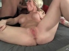 Hot camgirl in pigtails loves to fuck movies at find-best-hardcore.com