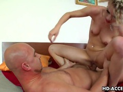 Mature slut tereza fucks hard videos