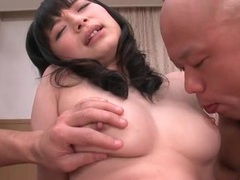 Fingering shaved japanese girl until she squirts videos