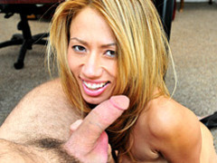 Young sexy cocksucker movies at find-best-mature.com