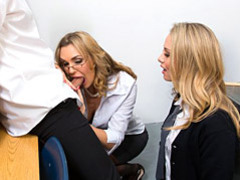 Teacher and schoolgirl suck his cock movies at find-best-hardcore.com