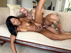 Black cocksucker rides a dick movies at find-best-lingerie.com