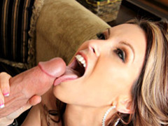 Cock and ball sucking babe tubes