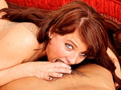 Sweetheart is a deepthroat slut movies at find-best-mature.com