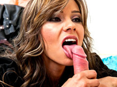 Titjob from latina milf movies at find-best-babes.com