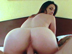 Big ass is best for reverse cowgirl movies at find-best-hardcore.com