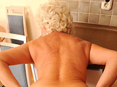 Pov with cock gobbling granny movies at kilopics.com