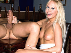 Carla cox hardcore sex videos