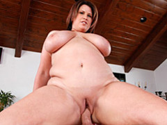 Fat mom hardcore sex movies