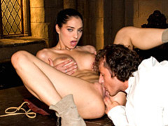 The king fucks his slut movies at find-best-ass.com