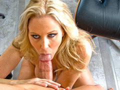 Pov blowjob with milf movies at find-best-ass.com