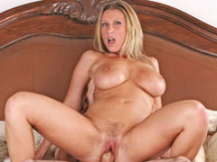 Devon lee with enormous tits gets pussy pounded movies at find-best-panties.com