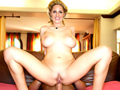 Milf rides him reverse cowgirl movies at kilopics.net