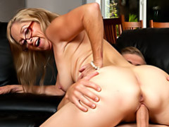Mature milf and cock riding movies at find-best-panties.com