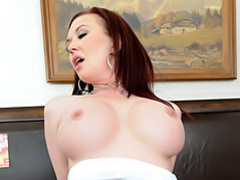 Milky white mommy slut movies at kilotop.com
