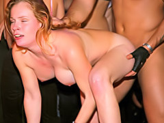 Party blowjobs and sex videos
