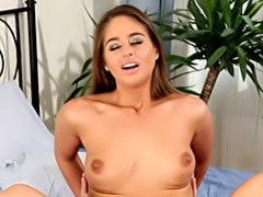 Young beauty rides cock movies at find-best-hardcore.com
